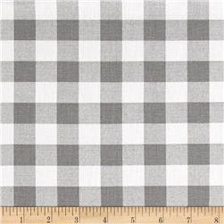Premier Prints Plaid Storm
