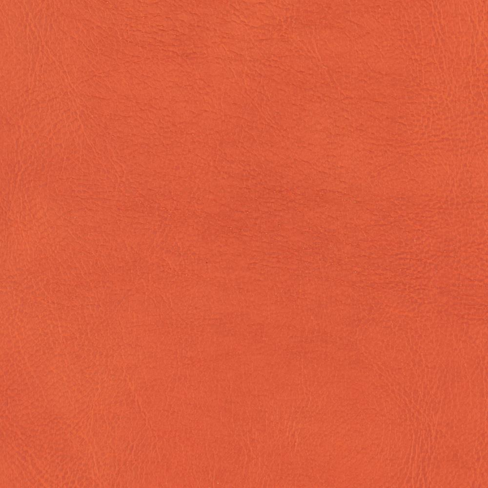 Diversitex Jack Faux Leather Orange
