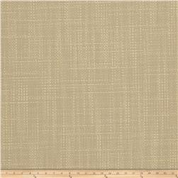 Fabricut Tempest Basketweave Cream