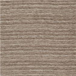 Keller Courcel Upholstery Chenille Stucco
