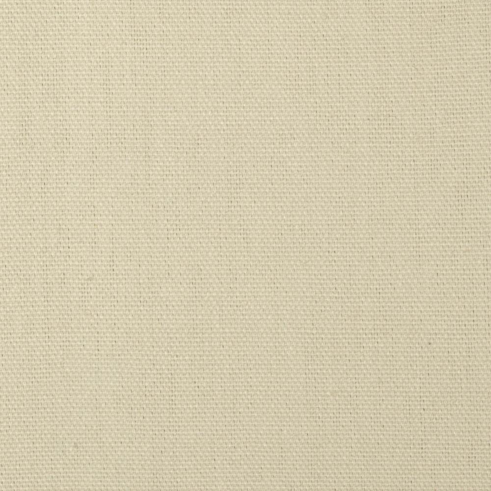 9.3 oz. Canvas Duck Cream - Discount Designer Fabric - Fabric.com