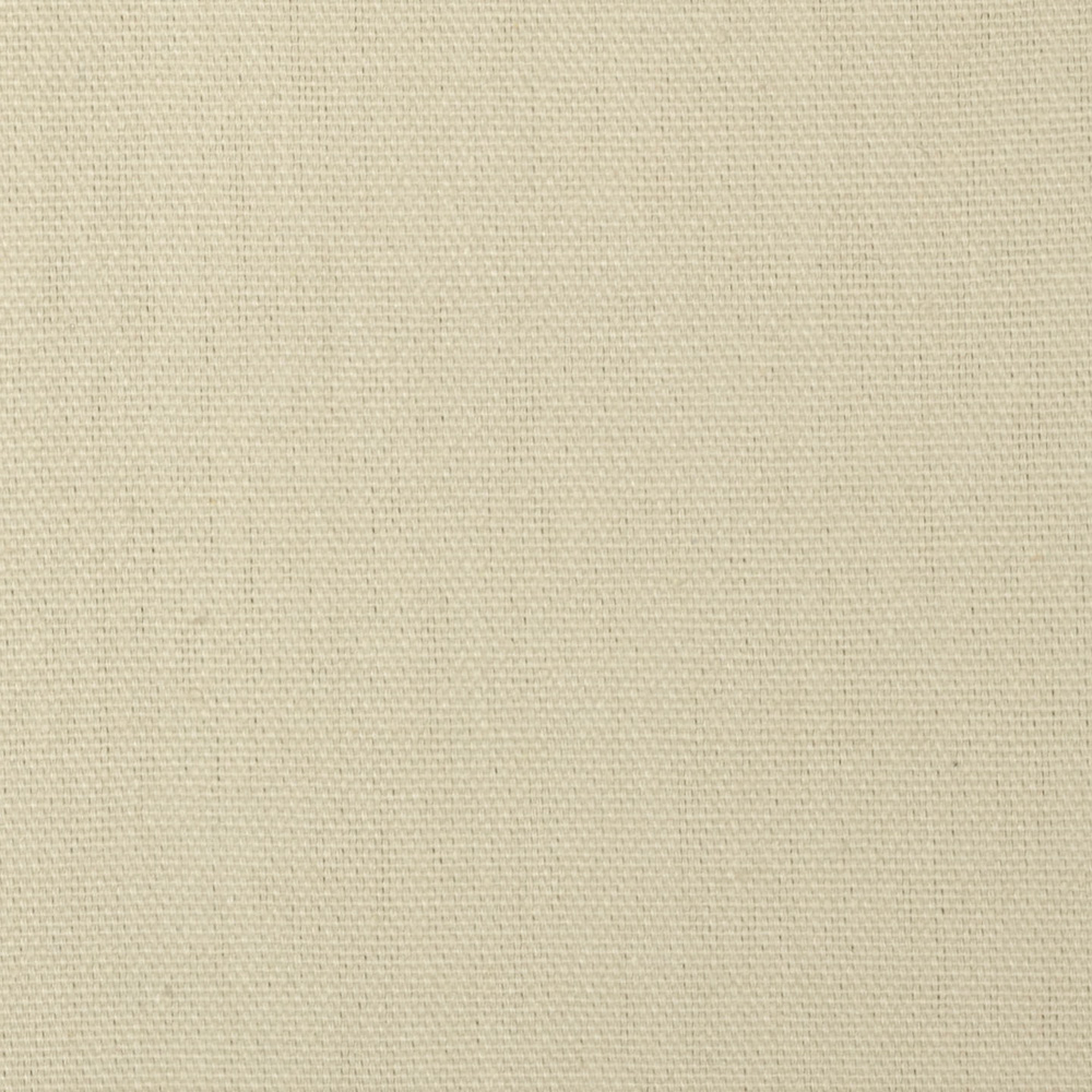 Fabric.com coupon: 9.3 oz. Canvas Duck Cream