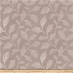 Trend 03531 Faux Silk Lilac