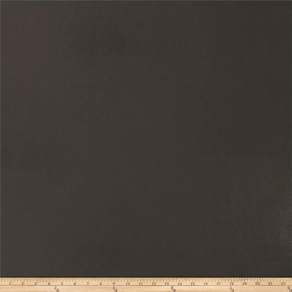 Trend 04105 Faux Leather Pewter