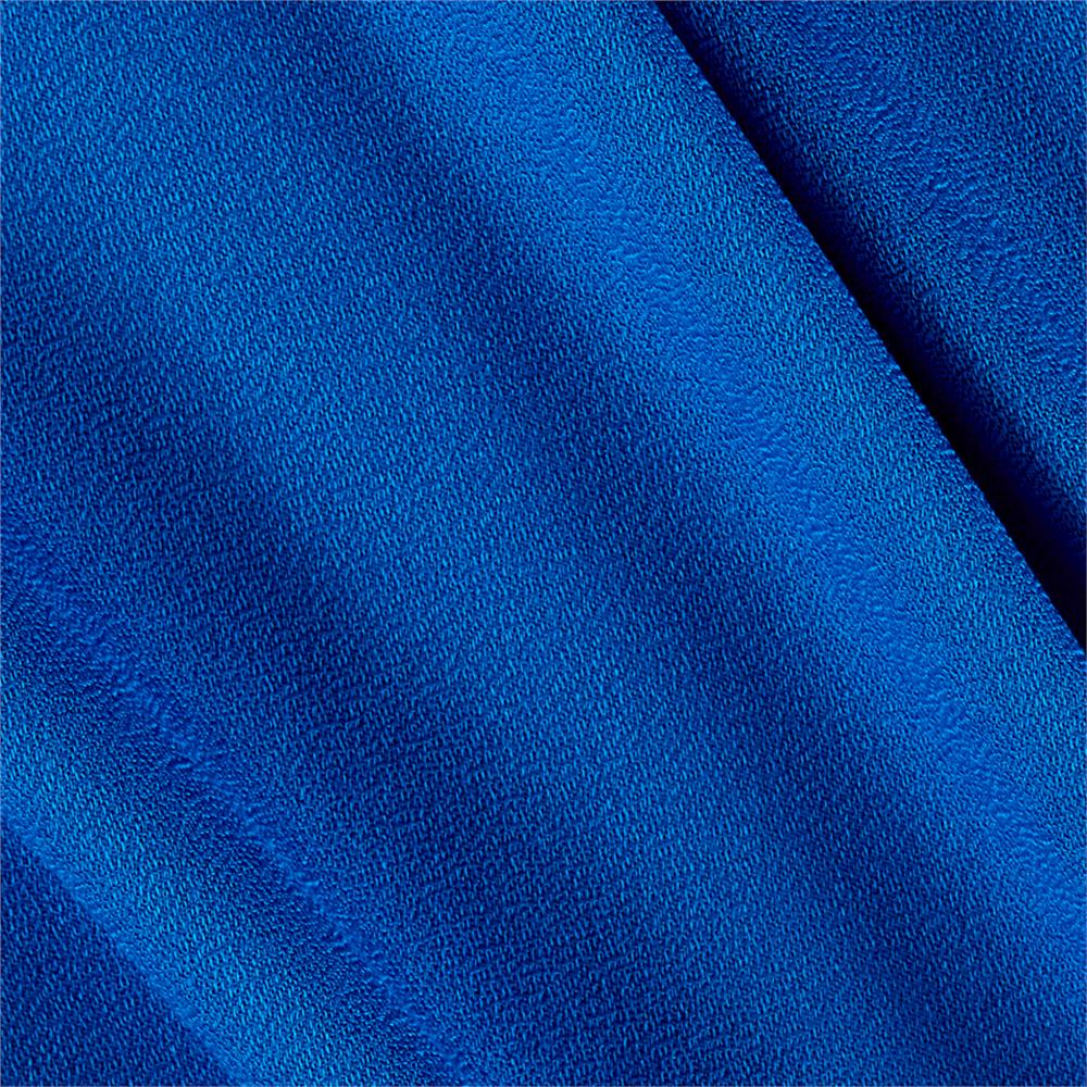 Blue Quilting Fabric Essential Gradations Ombre Ultra