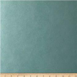 Fabricut 50222w Muse Wallpaper Lagoon 45 (Double Roll)