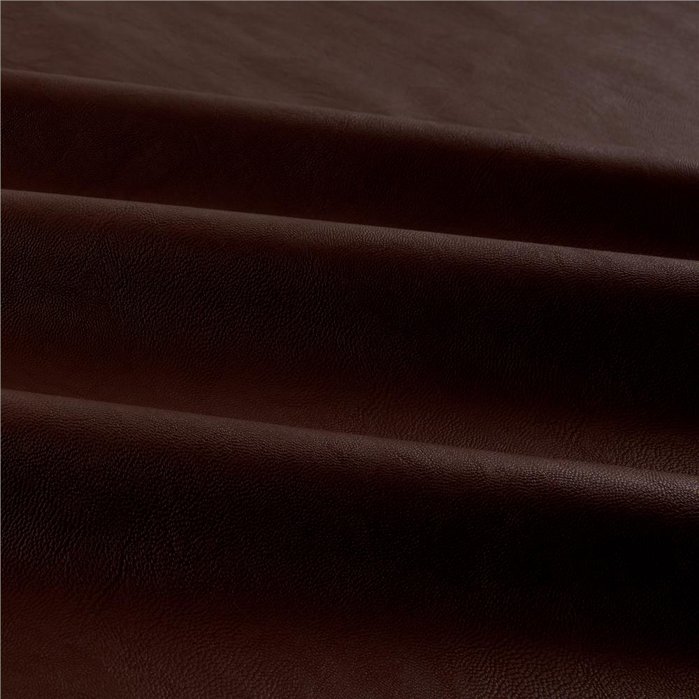 Telio Perfection Fused Faux Leather Brown