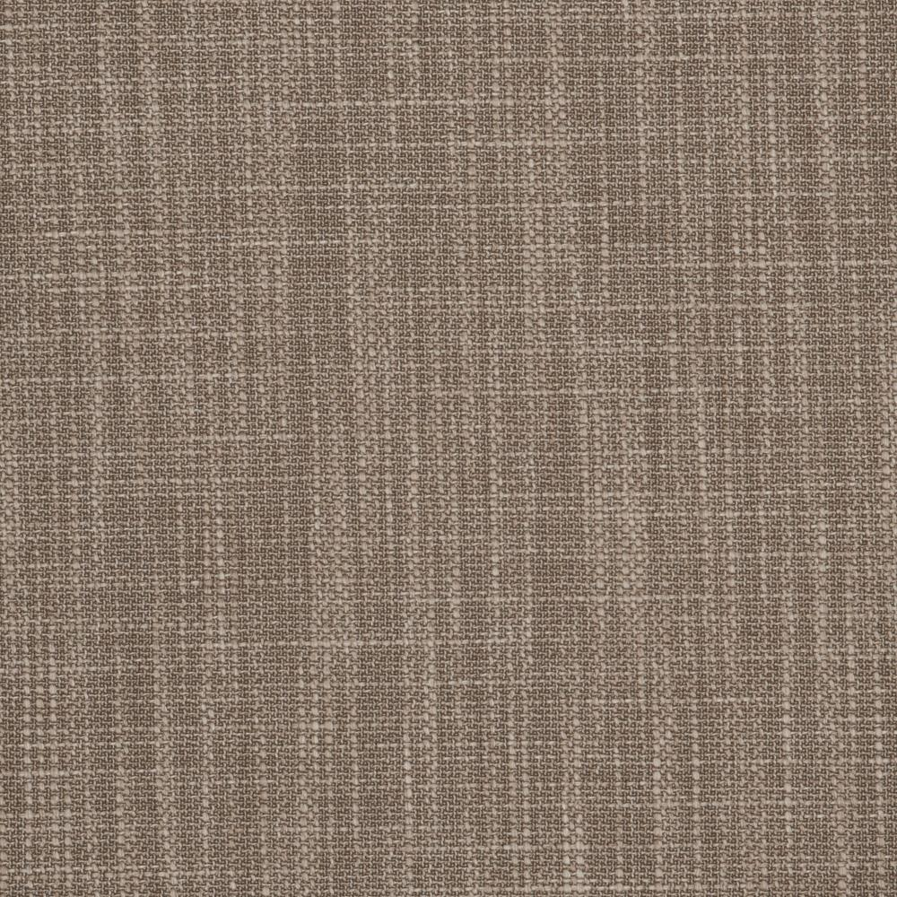 Tempest Upholstery Grey
