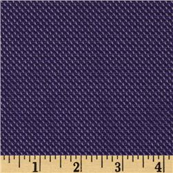 Team Spirit Micro Mesh Purple