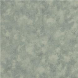 Fresco Mottled Solid Spa