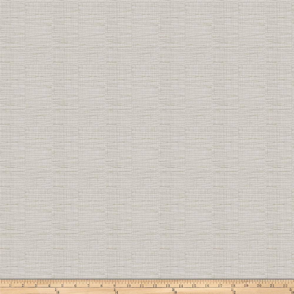 Fabricut fall out jacquard ash discount designer fabric for Jacquard fabric