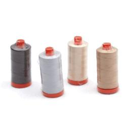 Aurifil Best Selection Large - 4 Spool Pack