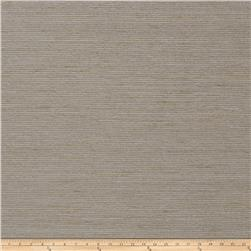 Trend 02400 Chenille Bamboo