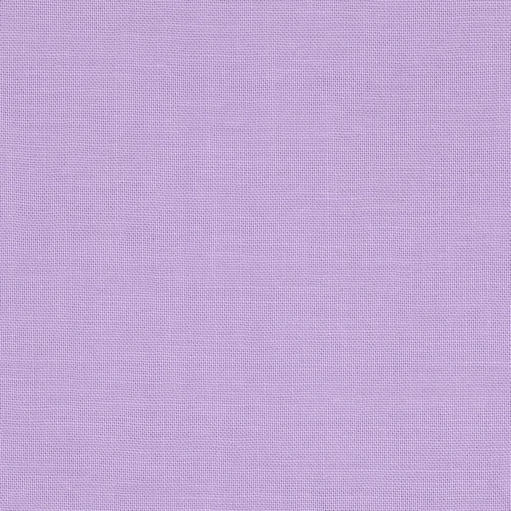 Designer Essentials Solid Broadcloth Orchid