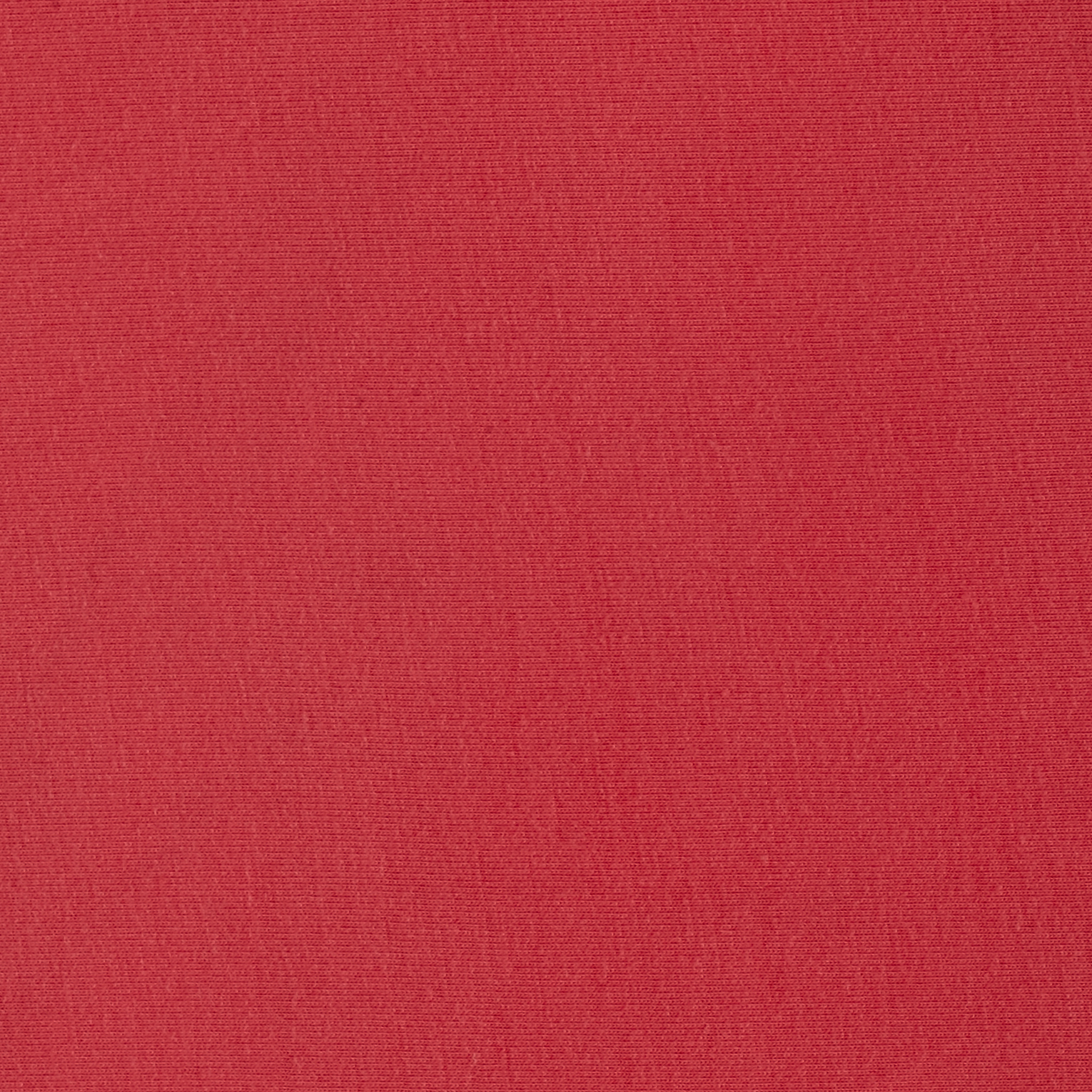 Rayon Spandex Jersey Knit Coral Fabric
