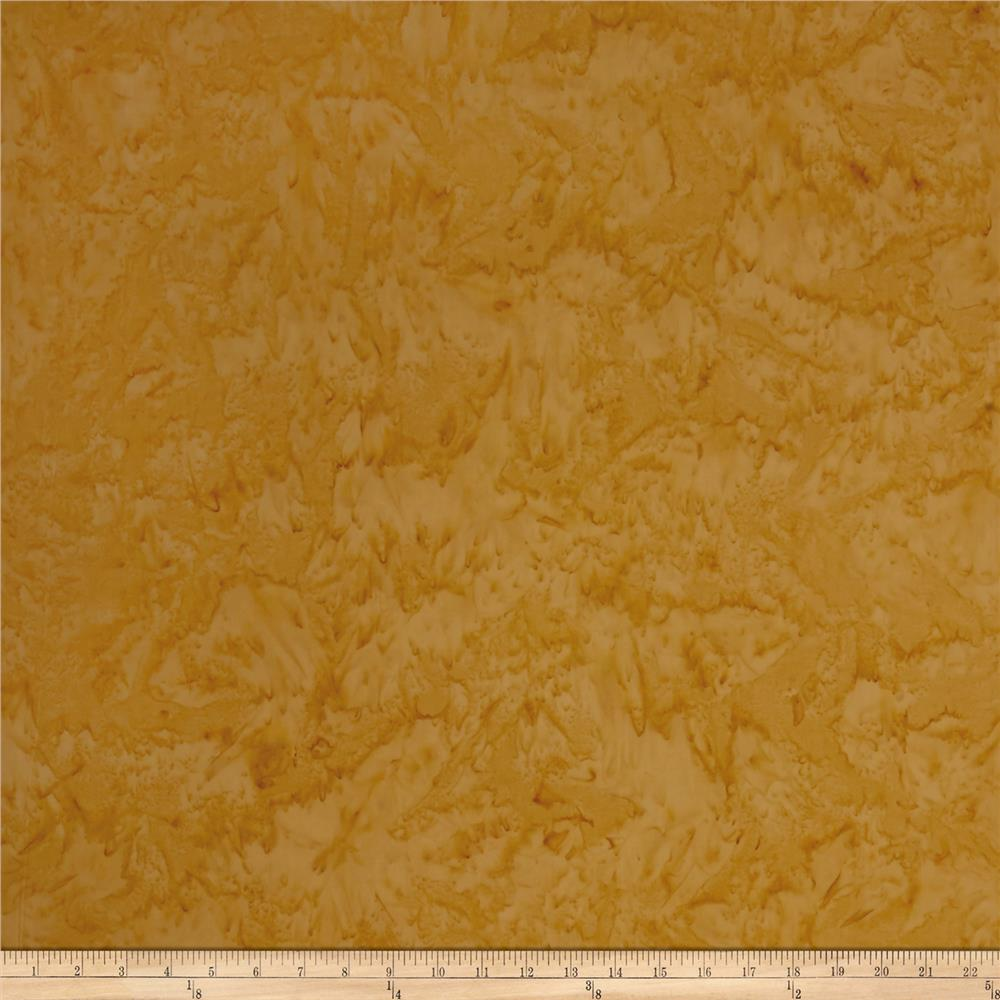 Wilmington Batiks Colorglow Topaz