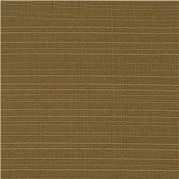 Richloom Solarium Outdoor Forsythe Taupe