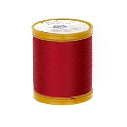 Dual Duty Plus Jeans & Topstitching Thread 60 Yds. Red