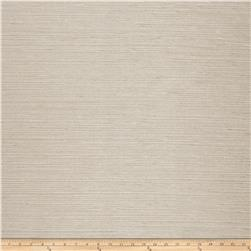 Trend 03240 Faux Silk Moonstone
