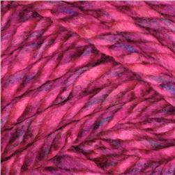 Lion Brand Hometown USA Yarn (208) Phoenix Azalea