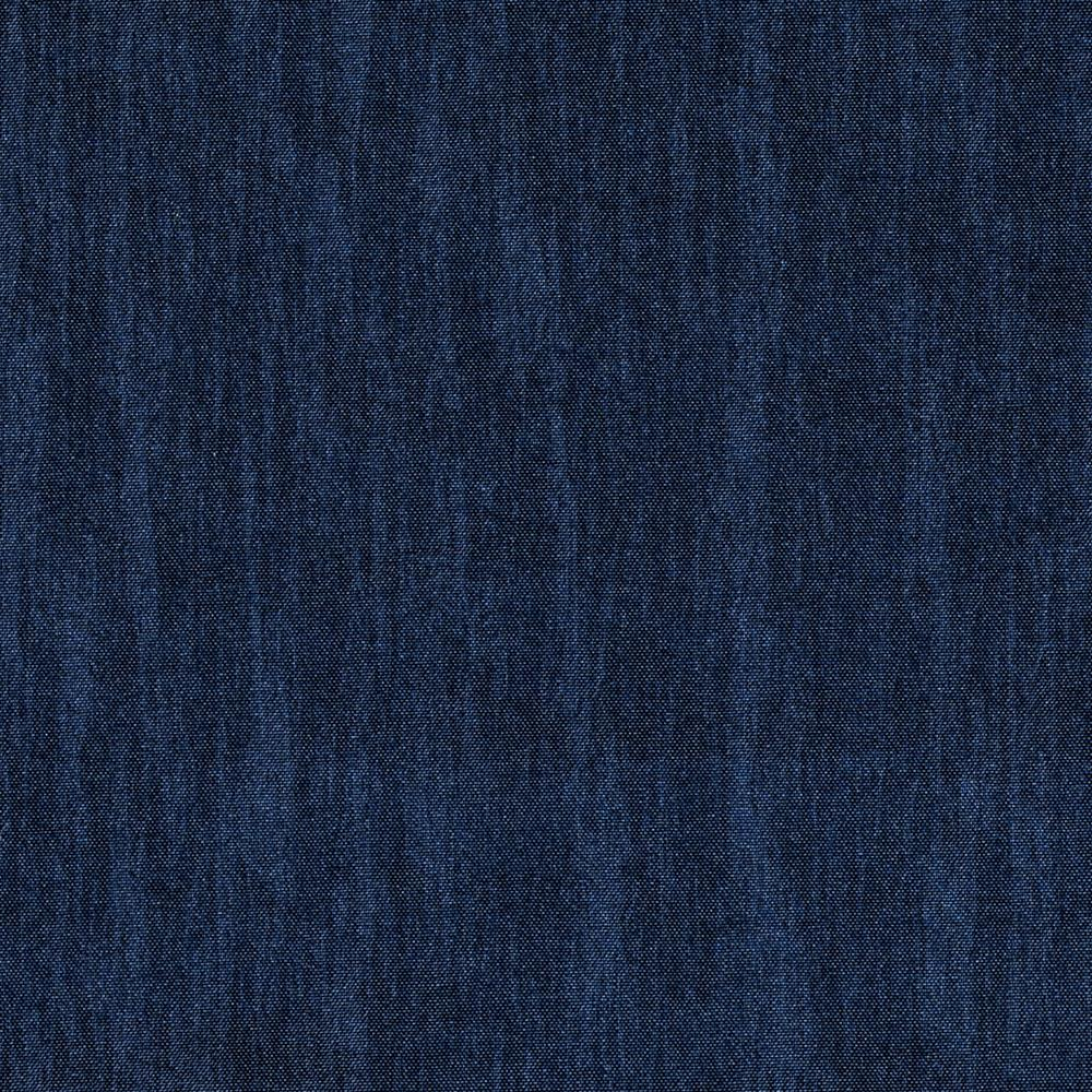 Nylon Crinkle Cloth Navy