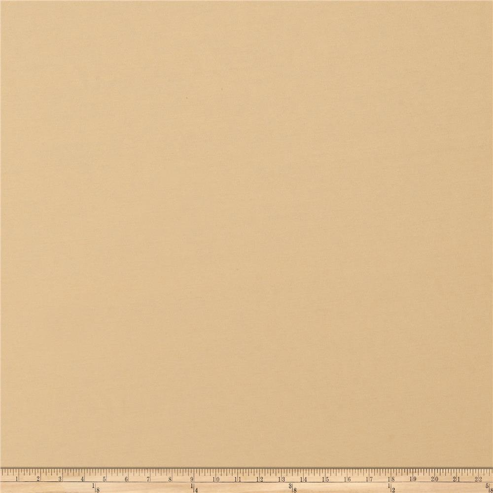 Trend 03375 Faux Silk Champagne