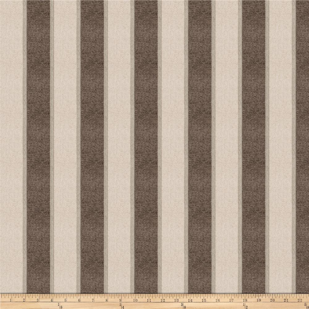 Fabricut New Philly Chenille Pewter
