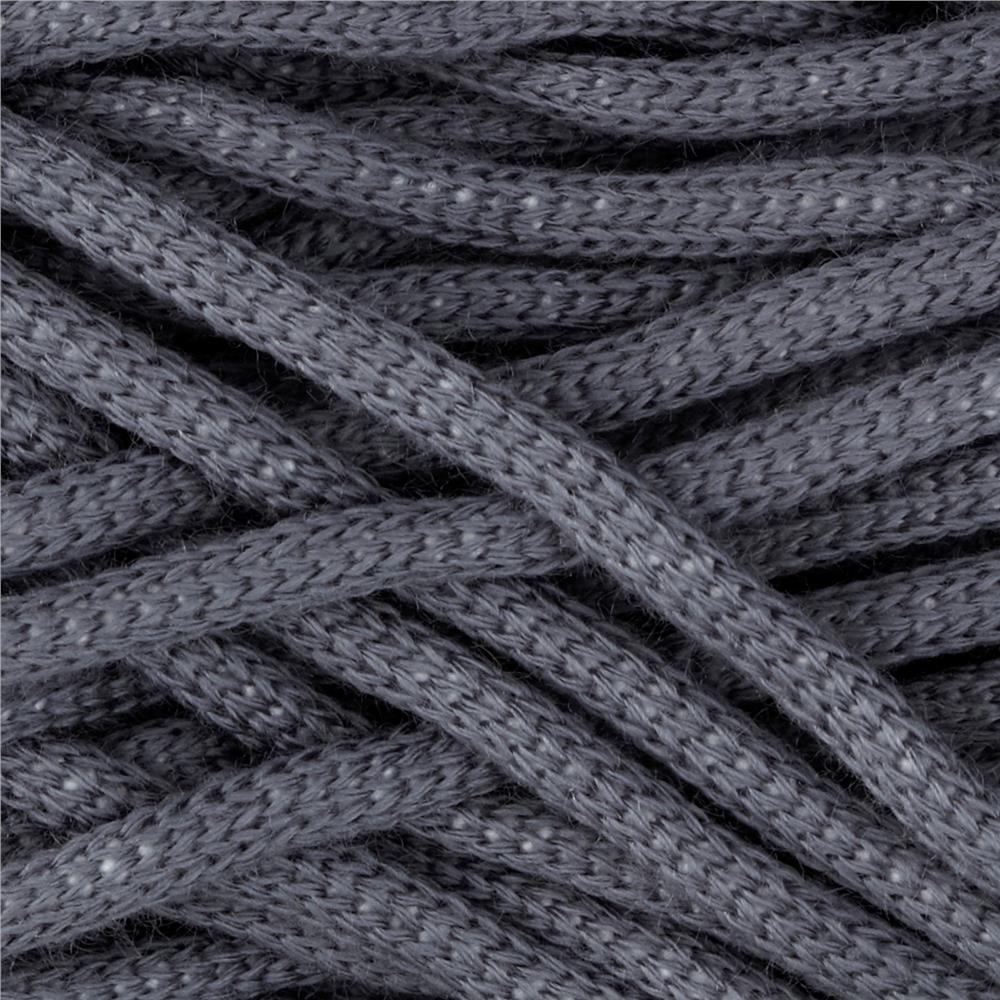 Premier Macra-Made Yarn (74-09) Platinum