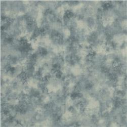 Fresco Mottled Solid Glacier