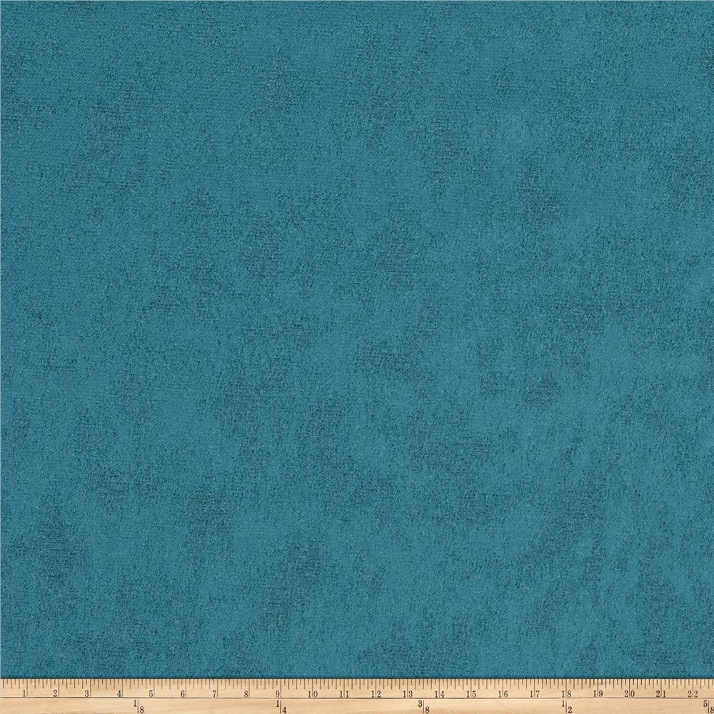 Trend 03791 Jacquard Electric