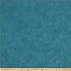 Trend 03791 Faux Silk Electric