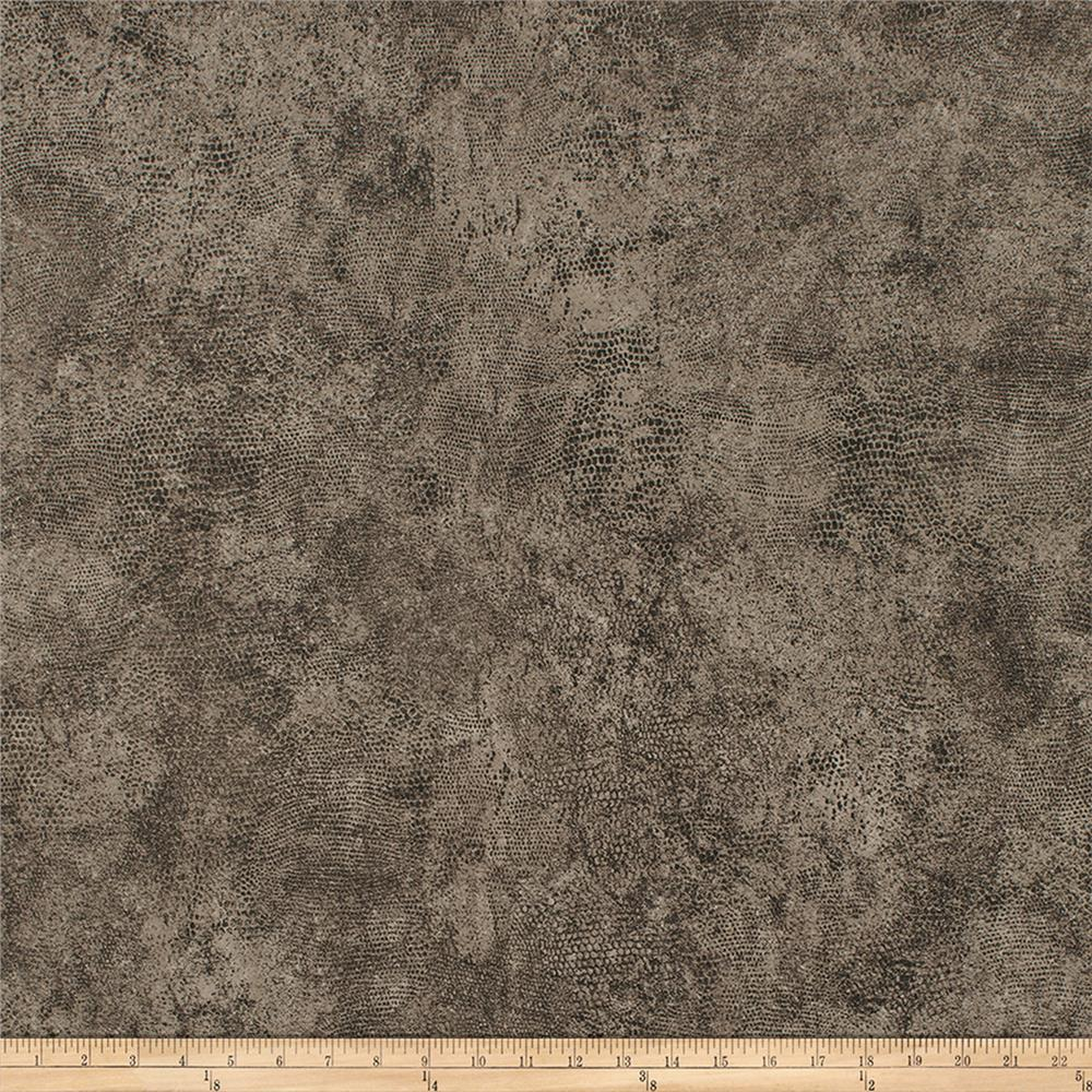Fabricut 50003w Delicious Wallpaper Chinchilla 04 (Double Roll)