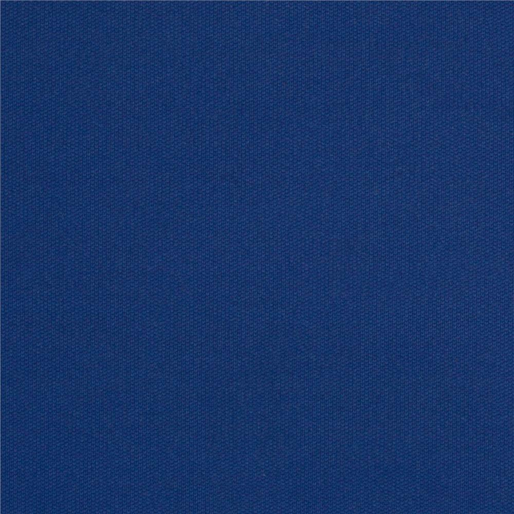 PUL (Polyurethane Laminate) 1Mil Royal Blue