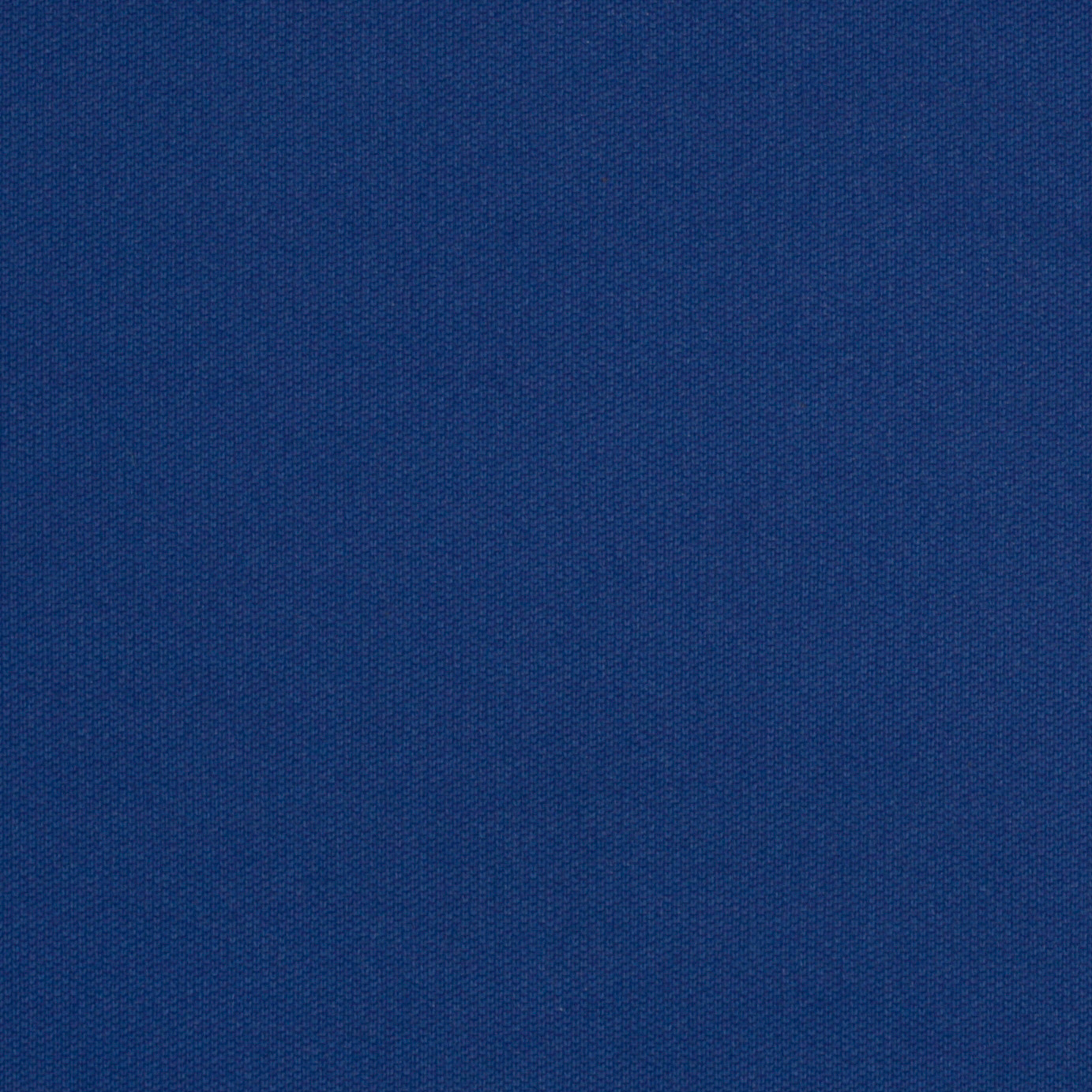 Akas Tex Pul (polyurethane Laminate) 1mil Royal Blue Fabric