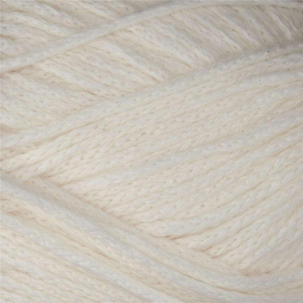 Lion Brand Modern Baby Yarn Cream