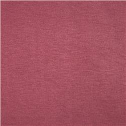 Rayon Spandex Jersey Knit Dusty Rose