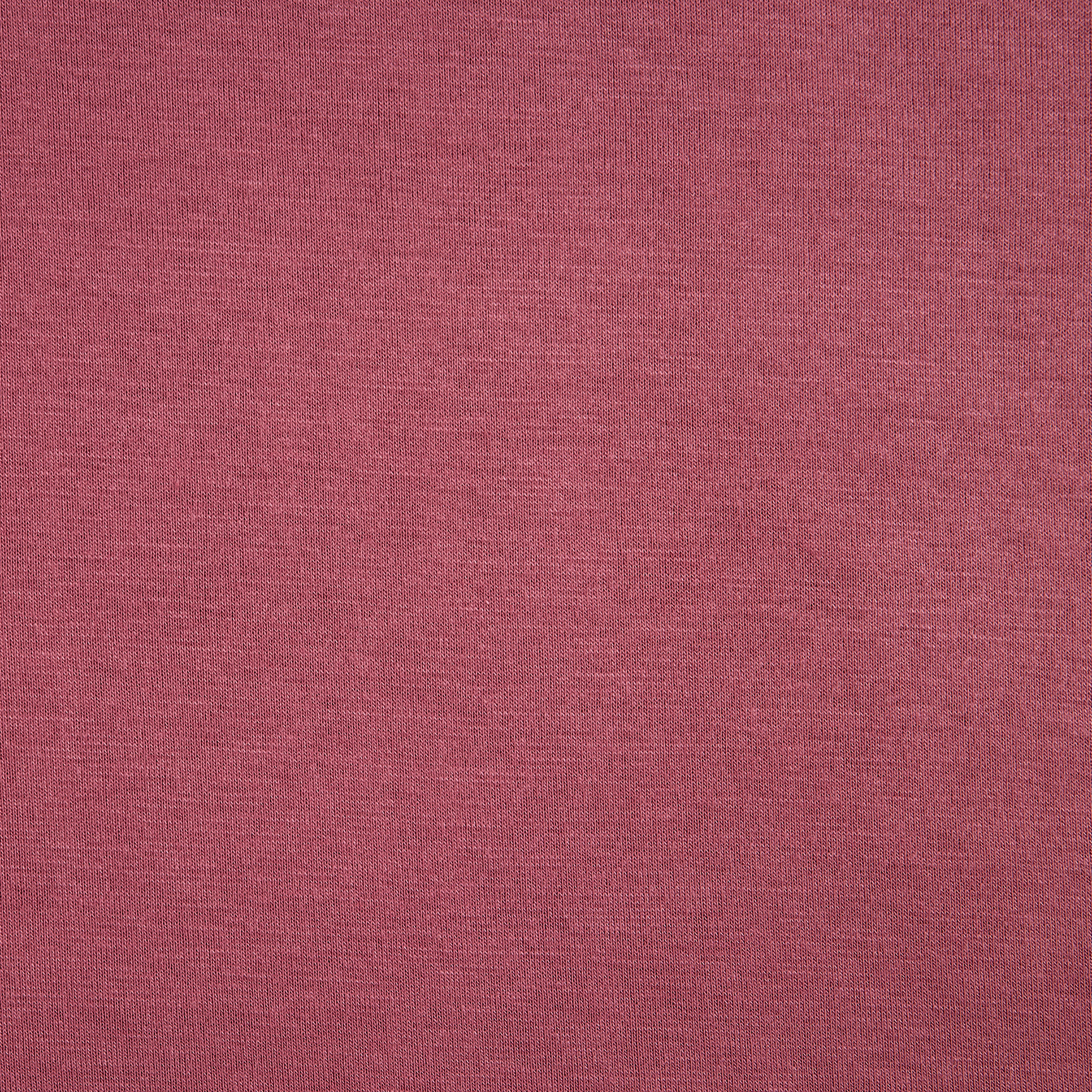 Rayon Spandex Jersey Knit Dusty Rose Fabric