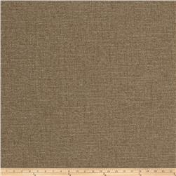 Trend 02887 Blackout Sepia