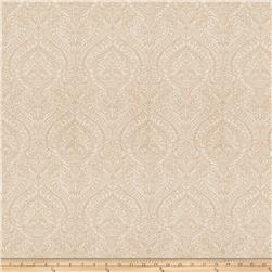 Fabricut Donatella Basketweave Almond