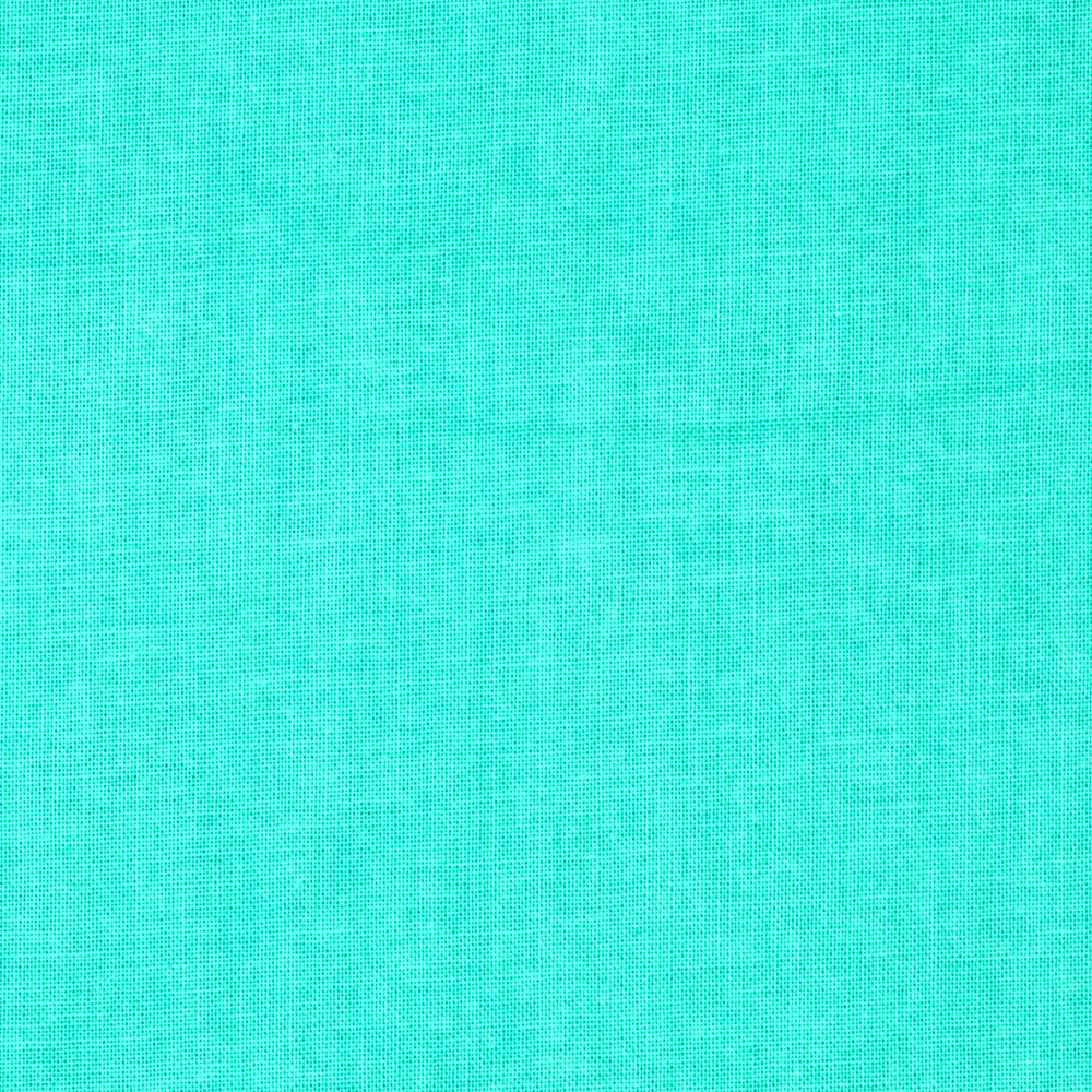 Image of Cotton + Steel Supreme Solids Toy Boat Fabric