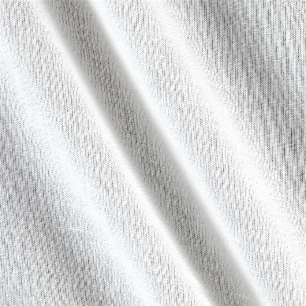 Cotton Drapery Lining Cream