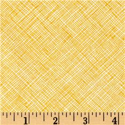 Architextures Grid Plaid Curry