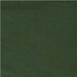 Poly/Lycra Jersey Knit Hunter Green Fabric