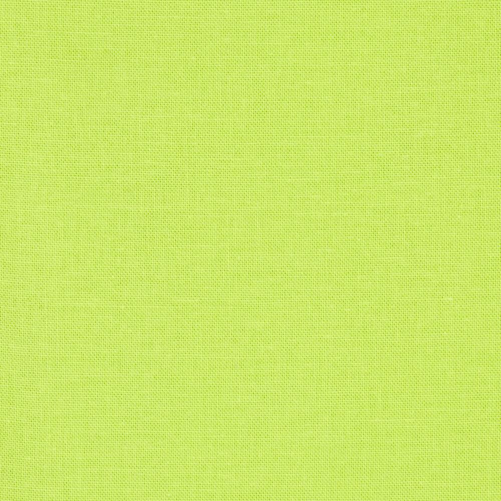 Moda Bella Broadcloth Key Lime