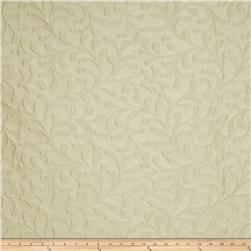 Trend 1927 Faux Silk Bisque