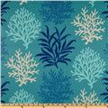 Waverly Sun N Shade Quilted Marine Life Pool