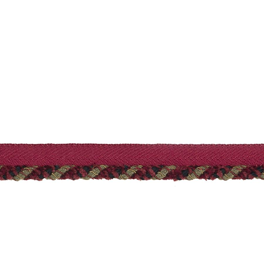 Trend 03125 Cord Trim Tapestry