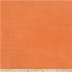Fabricut Polay Pumpkin