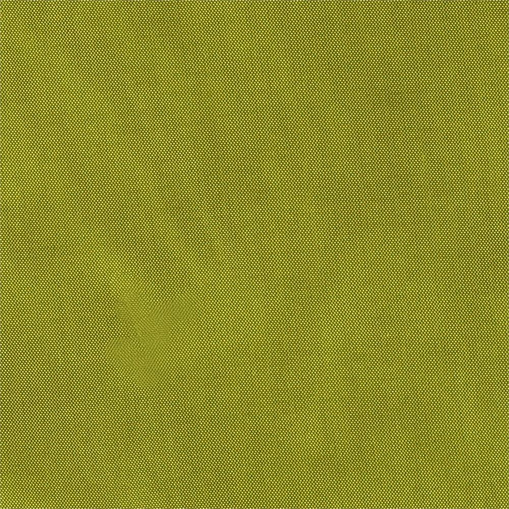 China Silk Polyester Lining Kiwi