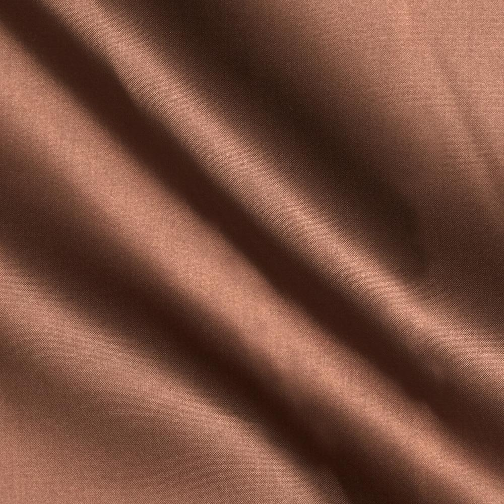 China Silk Polyester Lining Copper